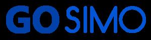 GO SIMO