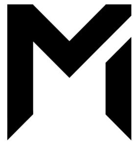 Multiplicit Logo